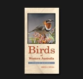 birds-of-the-south-west-copy-270x256
