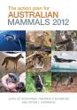 action plan aust mammals