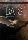 Natural History of Australian Bats